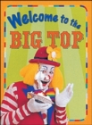 Image for Welcome to the Big Top