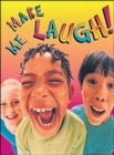 Image for Make Me Laugh