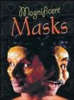 Image for Magnificent Masks