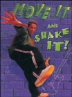 Image for Move it and Shake it