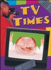 Image for TV Times