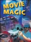 Image for Movie Magic