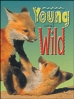 Image for Young and Wild