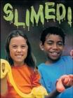 Image for Slimed!