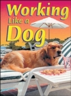 Image for Working Like a Dog