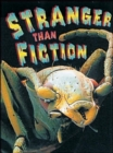 Image for Stranger Than Fiction
