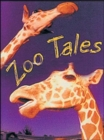 Image for Zoo Tales