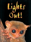 Image for Lights Out!
