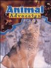Image for Animal Advocates