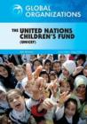 Image for The United Nations Children's Fund (UNICEF)