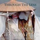 Image for Through the lens