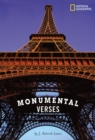 Image for Monumental Verses