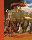 Image for Cultures Collide : Native American and Europeans 1492-1700