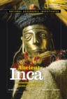 Image for Nat Geo Explores : Ancient Incas