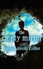 Image for Empty Mirror