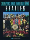 Image for Sgt. Pepper's Lonely Hearts Club Band : The Beatles