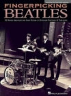 Image for Fingerpicking Beatles - Revised & Expanded Edition