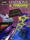 Image for Harmony And Theory