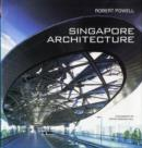Image for Singapore architecture  : a short history