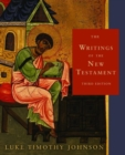 Image for The writings of the New Testament
