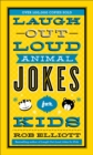 Image for Laugh-Out-Loud Animal Jokes for Kids