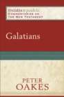 Image for Galatians