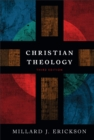 Image for Christian theology