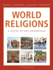 Image for World Religions : A Guide to the Essentials