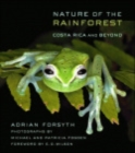 Image for Nature of the Rainforest : Costa Rica and Beyond