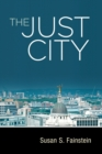 Image for The just city