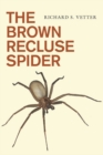 Image for The brown recluse spider