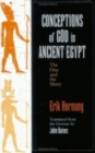 Image for Conceptions of God in ancient Egypt  : the one and the many