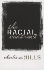Image for The racial contract