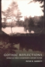 Image for Gothic reflections  : narrative force in nineteenth-century fiction