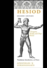 Image for Hesiod : Theogony, Works and Days, Shield