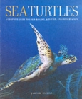 Image for Sea turtles  : a complete guide to their biology, behavior, and conservation