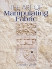 Image for The art of manipulating fabric