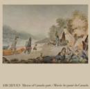 Image for Archives : Mirror of Canada Past / Miroir du passe du Canada