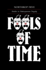 Image for Fools of time  : studies in Shakespearean tragedy