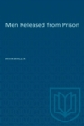 Image for Men Released from Prison