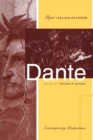 Image for Dante : Contemporary Perspectives