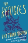 Image for The Refugees