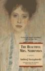 Image for The Beautiful Mrs. Seidenman : A Novel