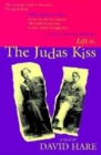 Image for The Judas Kiss