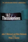 Image for 1 & 2 Thessalonians Commentary