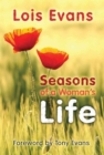 Image for Seasons of a woman's life