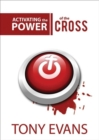 Image for Activating The Power Of The Cross