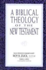 Image for A Biblical Theology of the New Testament
