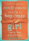 Image for Confessions Of A Boy-Crazy Girl