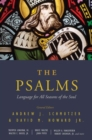 Image for The Psalms  : language for all seasons of the soul
